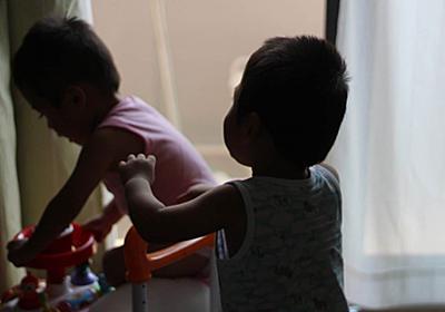 「双子の妊娠・子育て」の決して甘くない現実 | 家庭 | 東洋経済オンライン | 経済ニュースの新基準