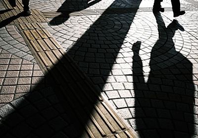日本にも「Qアノン」、独特な信奉者集団は陰謀論の世界的広がり示す - Bloomberg