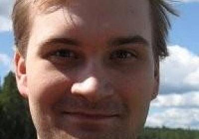 GitHub - fador/mineserver: Custom Minecraft server software written in C++ for Windows and Linux