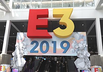 ゲームの未来の一翼を担うクラウドゲーム。E3で何が発表され、何が発表されなかったのか? - GAME Watch