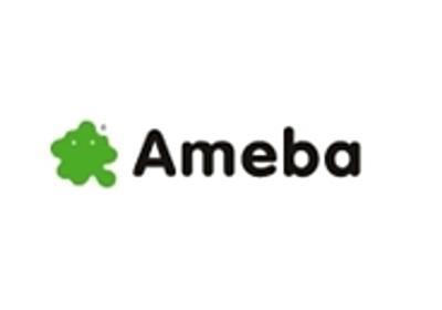 アメブロ、芸能人のアカウント情報をまとめた社内文書が流出 - CNET Japan