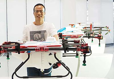 深センで垣間見た「チャイノベーション」の熱源:日経ビジネスオンライン