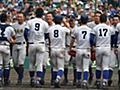 自粛で練習が減ったら球速アップ?この夏、高校野球で起きている事。 - 高校野球 - Number Web - ナンバー