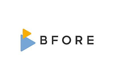 Amazon という機械を作る機械 - BFORE - スタートアップのノウハウ情報