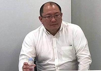 「日本は緩和のスピードが早過ぎた」 データ分析の専門家が考える今回の流行の理由