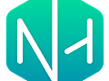GitHub - nicohaco/nicohaco: NicoBoxのPC版 + ニコ動プレイヤー https://nicohaco.github.io/site/
