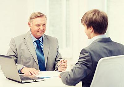 上司に「絶対やっちゃイケナイ事」を訊くと、仕事はウンと楽しくなる - まぐまぐニュース!