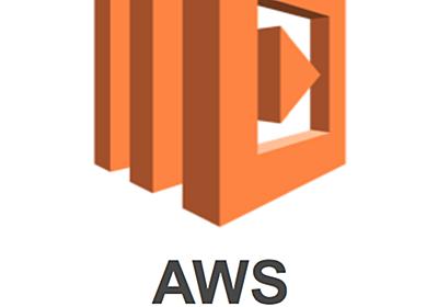 AWS Lambda > RDS Proxy/Secrets Manager > RDS 構成の概要手順 | NormalBlog.net