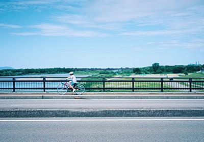 「長岡花火」があるだけの地元が、結局こんなに愛しいなんて【新潟県長岡市】 - SUUMOタウン