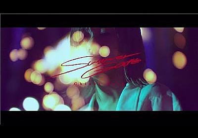 佐藤千亜妃 - Summer Gate - YouTube