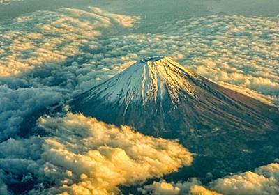 富士山に日帰りで登ってきたら、人生観が一変した | Books&Apps