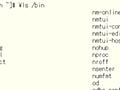 CentOS8 (Minimum) インストールしてとんでもなかったこと一覧 – NorthPage