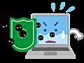 Peingや宅ふぁいる便のセキュリティ問題から考えるシステム開発の難しさ - 株式会社アクシア