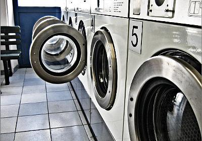 【コラム】もう「雑巾臭い」と言わせない、服から異臭を放たずに済む洗濯法いろいろ   BUZZAP!(バザップ!)