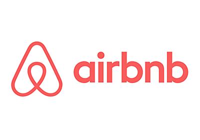 Airbnbが教えてくれたスタートアップをスケールさせるための7つの教訓 – Pacific Sky Partners – Medium