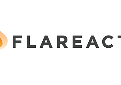 Rendering React on the Edge with Flareact and Cloudflare Workers