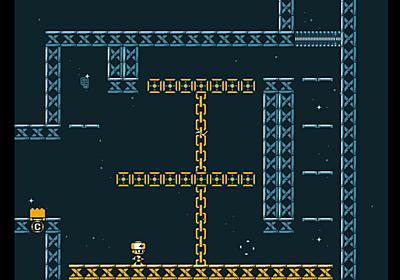 新作国産パズルアクション『ElecHead』を、著名ゲームクリエイターたちが褒めまくる。丁寧で洗練された電流パズルが呼ぶクチコミ - AUTOMATON