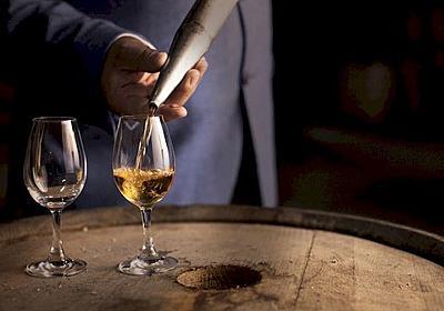 シングルカスクウイスキーをアイドル化するのは止めるべきという意見 : くりりんのウイスキー置場