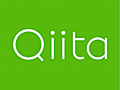 技術書同人誌を書きましょう! - Qiita