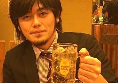 """Nakadai on Twitter: """"とある新婚女性がBLネタのオカズにしようとネトストしまくったせいでFacebookから「Do you know つなぽん?」と来るようになった時の適切な対処法"""""""