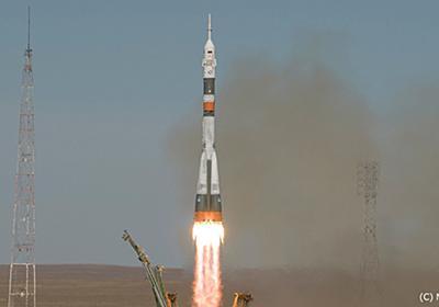 ロシアの「ソユーズ」ロケットはなぜ墜ちたのか - その顛末と背景(1) 砕け散った「コロリョフの十字架」 - いったいなにが起きたのか? | マイナビニュース
