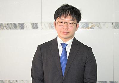 プロ棋士、東大大学院生、自動運転ベンチャーのエンジニア。僕が3つの道を歩む理由   Business Insider Japan