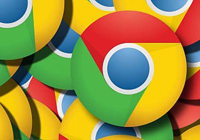 Google Chromeの新デザインをバージョン68以前に巻き戻す方法 - GIGAZINE