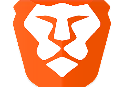 GitHub - brave/muon: Build browsers and browser like applications with HTML, CSS, and JavaScript