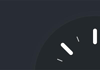 WP Super Cache – キャッシュでページ表示を高速化できるWordPressプラグイン | ネタワン