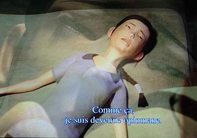 フランス現地特派ルポ 韓国「慰安婦マンガ祭」の許されざる全内幕【全文公開】 | 文春オンライン