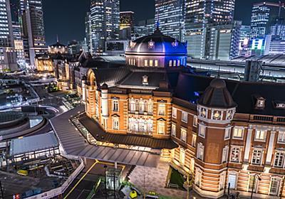 【お金編】地方出身者が東京でショックを受けたことランキング!「ランチ1000円以上」「家賃より高い駐車場代」を抑えた1位は?