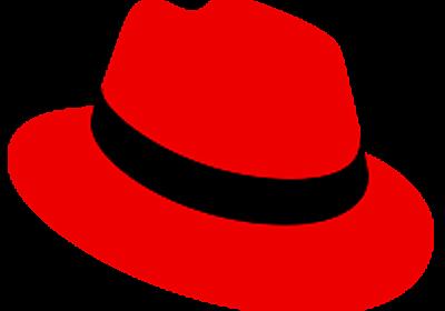 TCP SACK PANIC - Kernel vulnerabilities - CVE-2019-11477, CVE-2019-11478 & CVE-2019-11479 - Red Hat Customer Portal