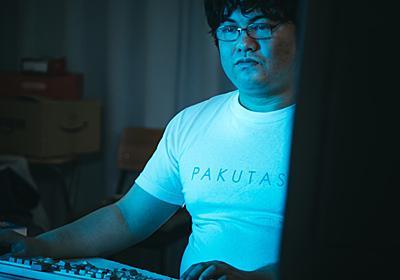 【最速】P姫相撲の事前評価と感想「クソ台ハンターの血が騒ぐ」 : カジノ攻略速報