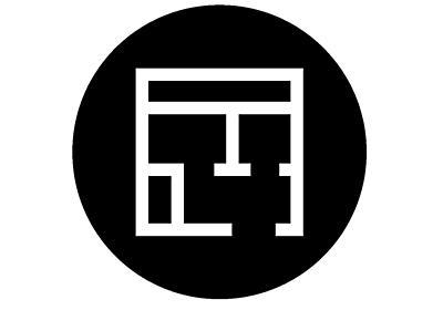 間取り修正打合せ - マイホーム黙示録 超ローコスト住宅への挑戦