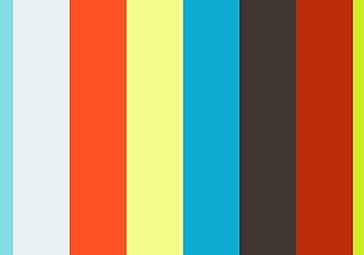 Jeffrey Zeldman: 20 years of Web Design and Community on Vimeo