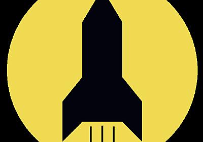 GitHub - brahmosjs/brahmos: Super charged JavaScript library with modern React API and native templates.