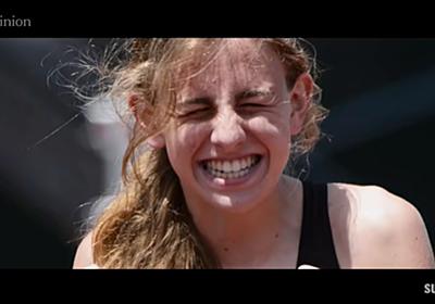 ナイキのオレゴン・プロジェクトで精神的/肉体的に破壊された女性陸上選手メアリ・ケインの告発を訳してみた。 - Togetter