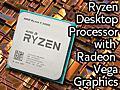 「Ryzen 5 2400G」「Ryzen 3 2200G」レビュー。デスクトップPC向けRaven Ridgeはゲーマーの選択肢になるか? - 4Gamer.net