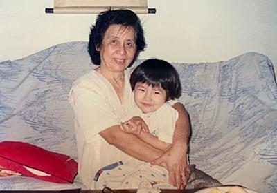 祖母が嫌いな日本、ニコ生で大好きに…留学して浴びせられた「反日」