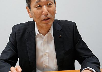 浮いた残業代の賞与還元 アルプス電気が正式発表:朝日新聞デジタル