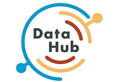 GitHub - linkedin/datahub: A Generalized Metadata Search & Discovery Tool
