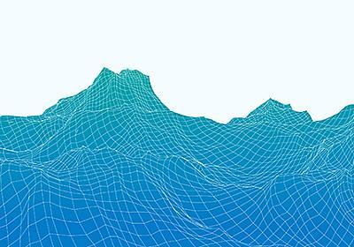 Deep Learning基礎講座 2018 | Deep Learning JP