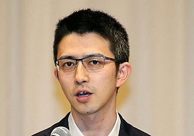 【独自】憲法記念日の講演に憲法学者・木村草太さんの起用NG 鎌倉市が「9条に言及する懸念」で拒否:東京新聞 TOKYO Web