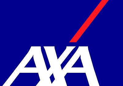 GitHub - axa-group/nlp.js: An NLP library built in node over Natural, with entity extraction, sentiment analysis, automatic language identify, and so more