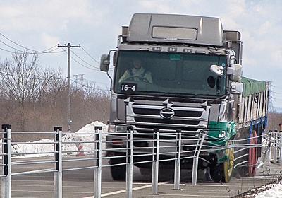 国交省、高速道路での正面衝突事故防止のため暫定2車線区間へワイヤーロープ本格設置へ - トラベル Watch