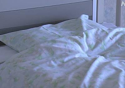 新型コロナ 病床ひっ迫 1都3県が「ステージ3」の指標超える | 新型コロナ 国内感染者数 | NHKニュース