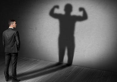 必要悪?「男らしさ」が猛威を振るう深いワケ   男性学・田中俊之のお悩み相談室   東洋経済オンライン   経済ニュースの新基準