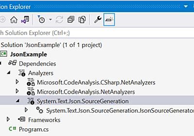 Performance Improvements in .NET 6 | .NET Blog
