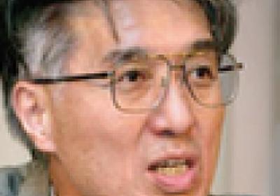 NHK ETV特集「ネットワークでつくる放射能汚染地図」   小出裕章 (京大助教) 非公式まとめ