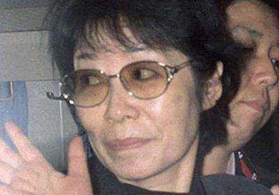 国際テロの「魔女」逮捕、20年目の真実 刑期満了で2022年に出所へ   47NEWS